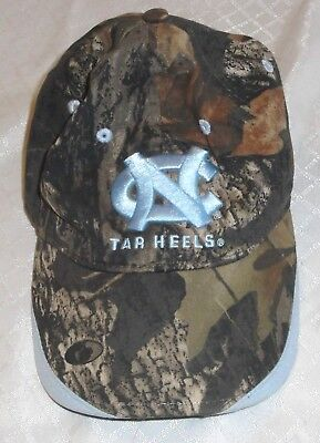 order footwear best loved NORTH CAROLINA NC TAR HEELS Adult Baseball Hat,Green/Brown ...