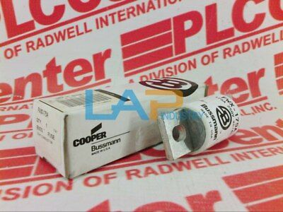 1PC NEW For Cooper Bussmann ceramic fuse tube FWX-175A 175A 250V fuse #ZY