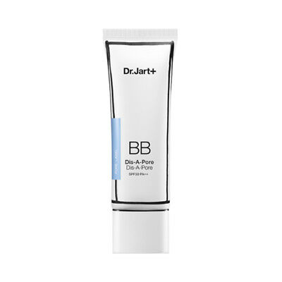[DR.JART+] Dermakeup Dis-A-Pore Beauty Balm (Pore Label) 50ml (SPF30 PA++)