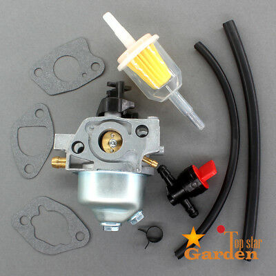 Carburetor For Kohler Courage XT6 XT7 Carb XT149 XT650 XT675 Replace 14853 21-S