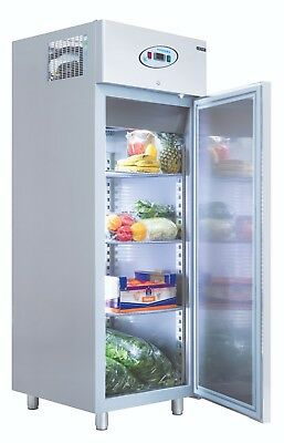 BN7  Vertical Refrigerator 1 Door