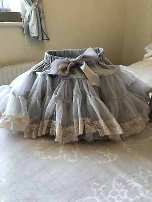 Angels Face Tutu Skirt Age 1-3 Years