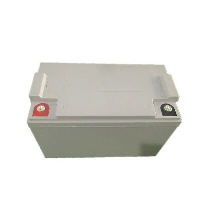 Mighty Max Battery 12V 100Ah SLA AGM Compatible Battery for APC SILCON SL40KG Brand Product