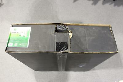 Titan Controls (702832) Helios 14 - 240V Lighting Controller with Timer NEW
