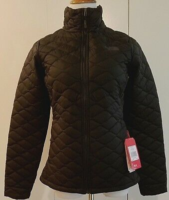 c1ee1ca826 2018 NEW THE North Face Men s Cirque Down Military Olive Jacket  399 ...