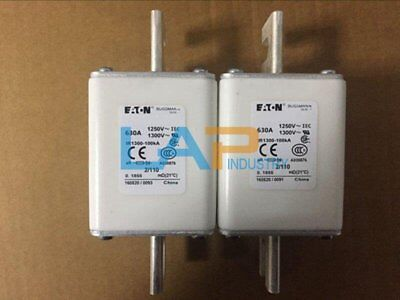 1PC NEW For Bussmann 170M3411 Buss High Speed Fuse #ZY