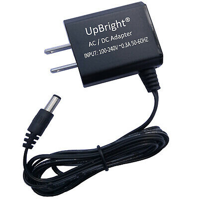 16V AC Adapter For BISSELL 1600689 160-0689 #1600689 Power Supply Cord Charger