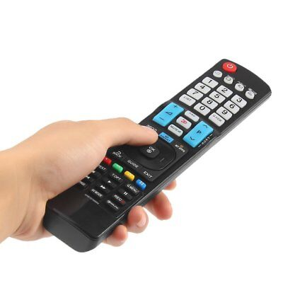 AKB73756504 TV Universal Remote Control Available For LG LED LCD Smart TV