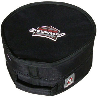 Ahead AR3006 14 x 6.5 Armor Snare Drum Case (NEW)