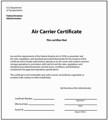 FAA PART 107 Knowledge Test Exam sUAS Drone Online Ground