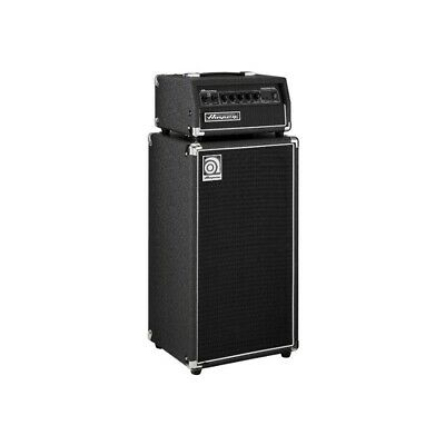 Micro-Cl - Ampeg Micro-Cl Stack