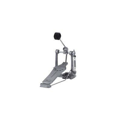 P-830 - Pedale Grosse Caisse Simple Pearl