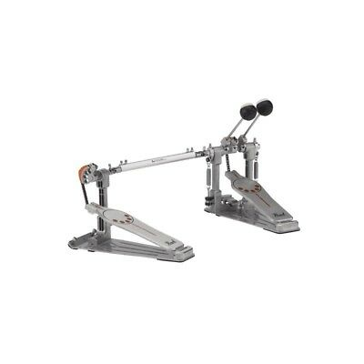 P-932 - Double Pedale Grosse Caisse Pearl