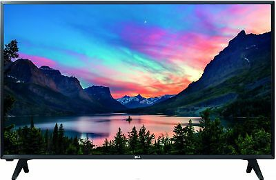 "LG 32LK500BPLA TV Led 32"" HD Ready DVB-T2/S2/C HDMI Usb Scart Common interface"