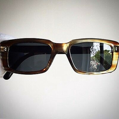 occhiali da sole MORANGE by DANOR 649 sunglasses square round oval supreme style