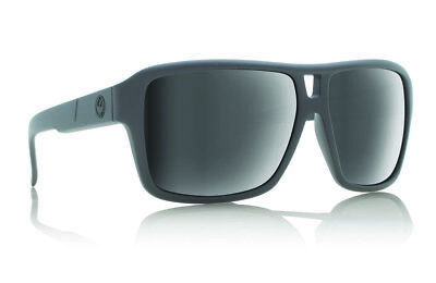 Dragon The Jam Magnet H2o Silver Ion Float-Able Polarised.