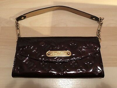 617054731e6f6 ORIGINAL LOUIS VUITTON Sunset Boulevard - EUR 300