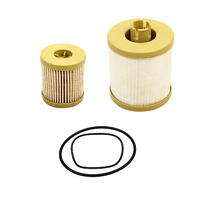 DORMAN FUEL FILTER Cap Cover for ford F250 F350 F450 F550 Excursion on motorcraft 6.0 fuel filter, suburban fuel filter, f250 hood, inline fuel filter, 7.3l fuel filter, flex fuel filter, model a fuel filter, silverado fuel filter, yukon fuel filter, ford fuel filter, ram 2500 fuel filter, wrangler fuel filter, e350 fuel filter, m300 fuel filter, 6.7 powerstroke fuel filter, ram 1500 fuel filter, 6.0 diesel fuel filter, 2013 ram 3500 fuel filter, durango fuel filter, 2006 f350 fuel filter,