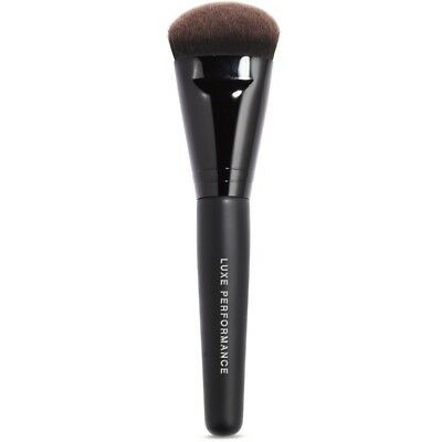 bareMinerals Luxe Performance Brush - for Liquid Foundation - 25% off!!!