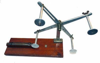 Hardy Practical Table Top Line Drier