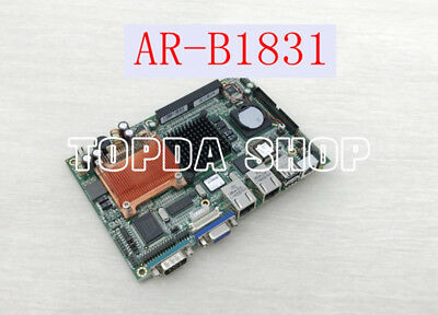 ACROSSER AR-B1893-1 DRIVERS FOR WINDOWS MAC