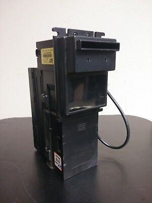 ICT 6 SERIES Bill Acceptor Cash Box Stacker Magazine - $39 00 | PicClick