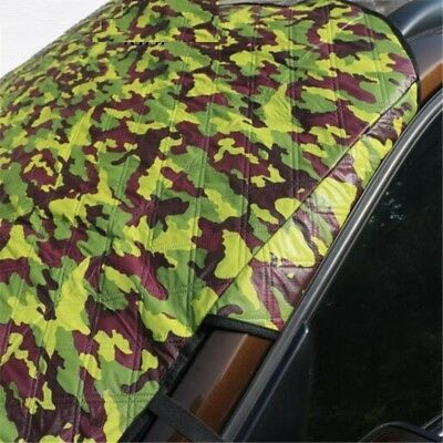 Magnetic Car Covers  Windshield Sunshade Window Anti-frost High-quality Fashion