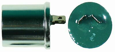 12V 2 PIN INDICATOR FLASHER CAN for HONDA CT110X POSTY POSTIE 1999 to 2012