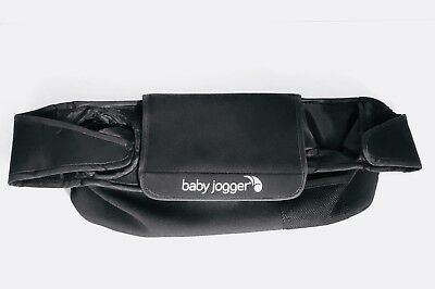 Baby Jogger Universal Parent Console BJ90000 Stroller Accessory