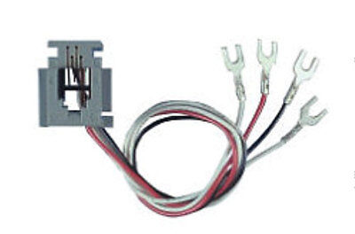 New 616c Handset Jack for 554 Wall phones - New