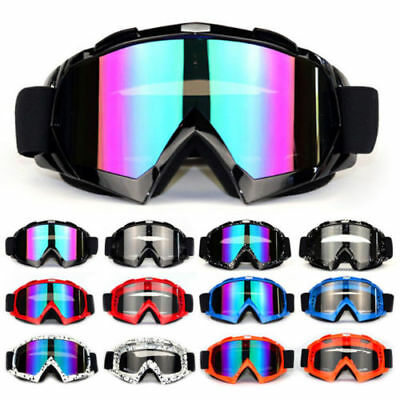 Safety Goggles Factory Lab Work Eye Protection Eyewear Anti Impact Dust Glasses