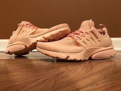 38d5dfb88b9a ... australia new nike air presto ultra br arctic orange mens 9 898020 800  170d3 68715