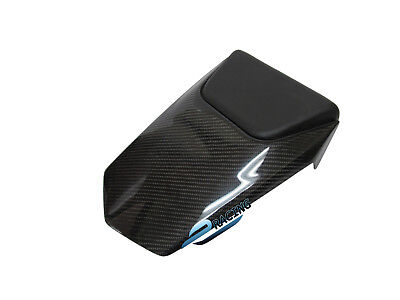 Carbon Fiber Solo Seat Cowl For Yamaha R1 2000-2001