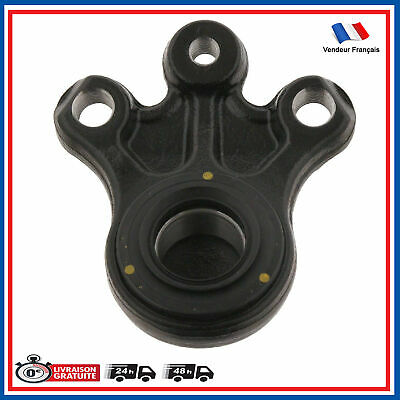 Rotule suspension Peugeot 407 & Citroen C6 HDI = 3640.58 3640.72