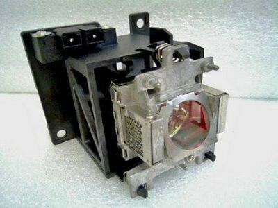 BenQ 5J.05Q01.001 Replacement Lamp for W5000 and W20000 Projectors
