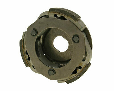Suzuki Burgman AN250 98-02 Replacement Clutch for Suzuki Burgman AN250 pre 2006