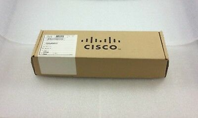 Lot Of 50 Brand New Cisco Cp-Singlfootstands