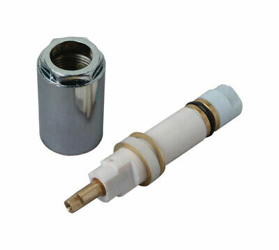 BrassCraft  Mixet  Hot and Cold  Faucet Stem  For Mixet