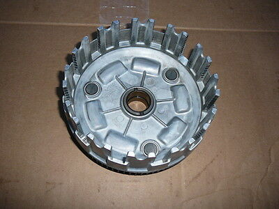 1999-2009 Yamaha V-STAR XVS 1100 Clutch Basket Primary Driven Gear 4X7-16150-02