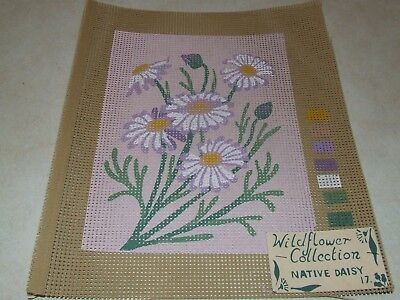 Tapestry - Wildflower Collection - Native Daisy - New