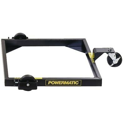 Powermatic 2042374 Mobile Base for 54A/54HH Jointers
