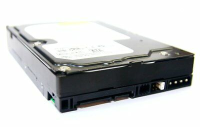 "Western Digital Caviar Se 250gb Sata HDD 3.5 "" Hard Drive 7200rpm 8mb Wd2500jd"