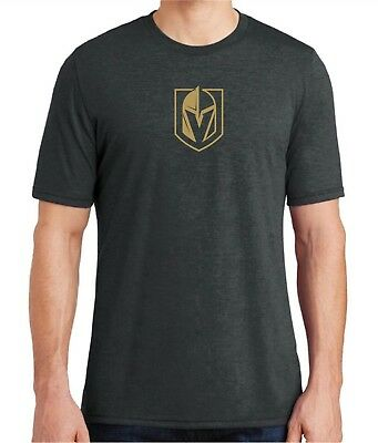 Vegas Golden Knights T-shirt Jersey Brand New Size Small Medium Large XL 2xl 3xl