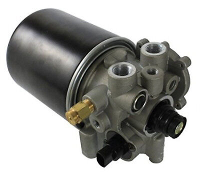 SS12P  Air Dryer Replaces R955300 H-30007 WABCO MERITOR TYPE