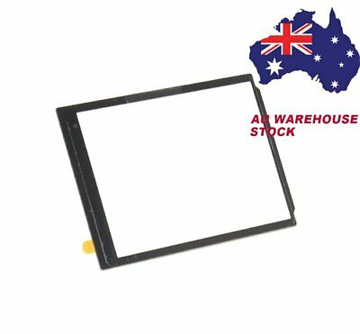 JJC LCP-RX100 LCD Camera Screen for Sony DSC-RX100 II III RX1 rep PCK-LM12 _AU