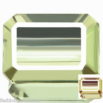 2.55ct FLAWLESS RARE CLEAN NATURAL COLOR CHANGE DIASPORE FROM TURKEY DON'T MISS