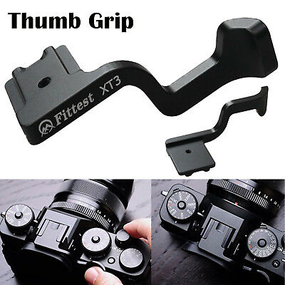 FITTEST FOR OLYMPUS PEN-F Quick Release L-Plate Bracket Hand Grip