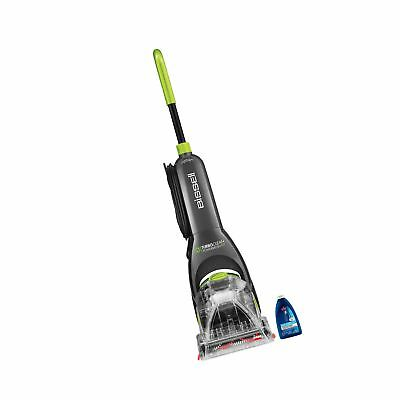 BISSELL Turboclean Powerbrush Pet Upright Carpet Cleaner Machin... Free Shipping