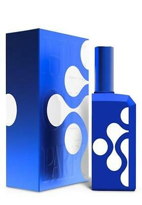 5b398f0a36d8 HISTOIRES DE PARFUMS This is Not A Blue Bottle 1.1 EDP ~ 4 oz (120 ...
