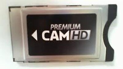Module Cams Tv Compatible Samsung, Sony, Finlux, Sharp